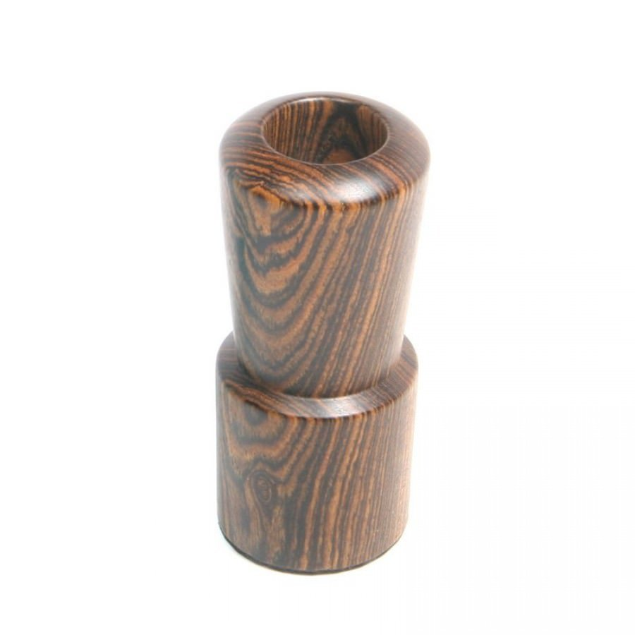 Straight Pepper Mill