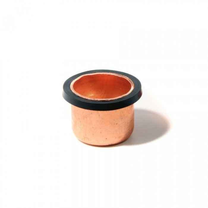 Copper Aromatherapy Cup