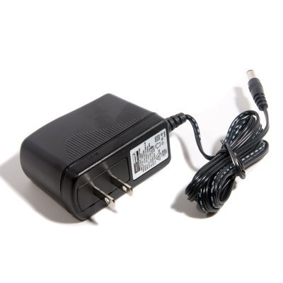 Power Supply, Wall-Wart 12v