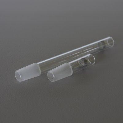 GonG Stem 14mm Short