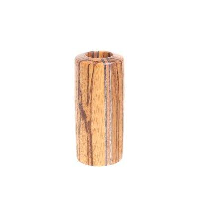 Zebrawood Laminate (27356)