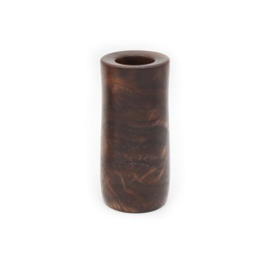 Claro Black Walnut (28334)