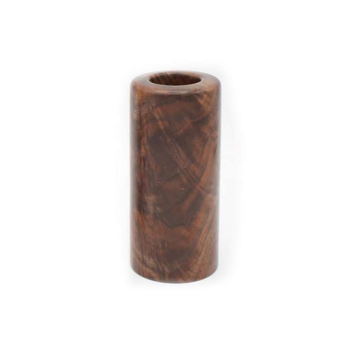Claro Black Walnut (28343)