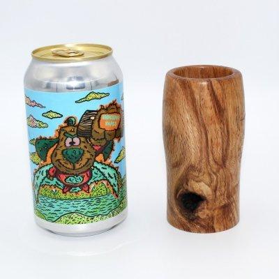 Paradise CA Oak (28628) Alpha