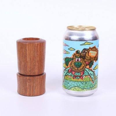 Australian Silky Oak SC3+ (28645)